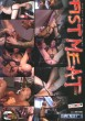 Fist Meat DVD - Front