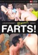 Farts! DVD - Front