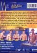 The Best of Lucas Vol. 1 DVD - Back