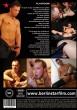 Playroom DVD - Back
