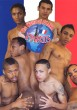 The World of Flava: Paris DVD - Front