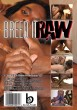 Breed it Raw DVD - Back