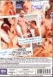 Hung Ladz: Thick & Throbbin' DVD - Back