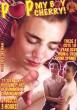 Pop My Boy Cherry! DVD - Front