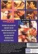 Rentboy UK Double Pack 2 DVD - Back