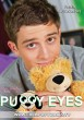 Puppy Eyes DVD - Front