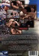 Half Pipe Twinks DVD - Back