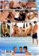 Club Sportif DVD - Back