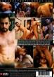 Lust DVD - Back