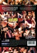 Hard On (no cover available) DVD - Back