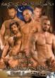 Tales of the Arabian Nights part 2 DVD - Gallery - 001