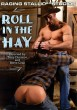 Roll In The Hay DVD - Front