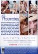 UK Playmates DVD - Back