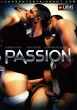 Passion (Lucas Entertainment) DVD - Front