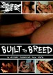 Built To Breed DVD - Front