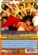 Bareback Summer School Part 2 DVD - Back