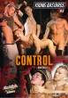 Control DVD - Front