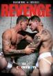 Revenge (Cocky Boys) DVD - Front