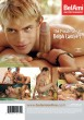 The Private Life of Dolph Lambert DVD - Back