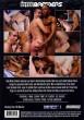 Inter Breeders DVD - Back