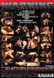 Dog Fight DVD - Back