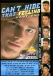 Can't Hide That Feeling- Part 1 DVD - Front
