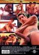 Rio Gay Pride DVD - Back