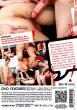 Dirty Bareback Talk DVD - Back