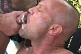 Wet Muscle Pigs DVD - Gallery - 006
