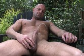 Wet Muscle Pigs DVD - Gallery - 007