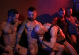 A Night At Krash DVD - Gallery - 003