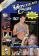 Voyeur Cam DVD - Front