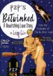BeTwinked DVD - Front