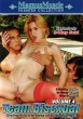Team Bisexual Volume 4 DVD - Front