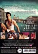 Le Voyage A Venise DVD - Back