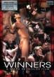 Winners DVD - Front