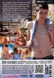 Twink Vacation: Palm Springs Part 1 DVD - Back