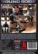 Bound Gods 4 DVD (S) - Back