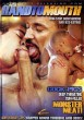 Hand To Mouth DVD - Front