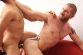 Burly Ball Drainers DVD - Gallery - 003