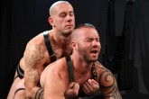 Burly Ball Drainers DVD - Gallery - 010