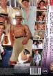 Escapade Amoureuse DVD - Back