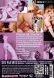Twinks 'n Undies 2 DVD - Back