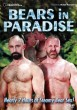 Bears in Paradise DVD - Front