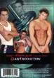 Xtrem Sport DVD - Back