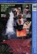 Northwest Passage DVD - Back