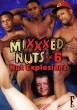 Mixxxed Nuts 6: Nut Explosions DVD - Front