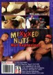 Mixxxed Nuts 6: Nut Explosions DVD - Back
