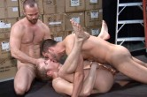 Mason Wyler Raw DVD - Gallery - 005