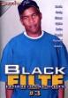 Black FILTF 3 DVD - Front